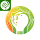 Eco Idea Logo