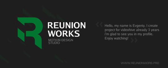 Reunionworks.pro_00000