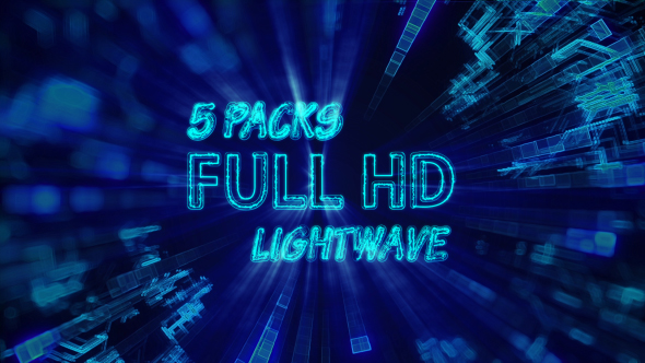 Download Lightwave nulled download