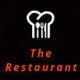 The-Restaurant PSD Template