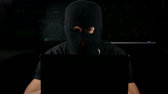 the dangerous of computer hacking Computer virus's, spyware and other related products have all been written by hackers these are people who would not think twice before destroying your computer system, just so that they could prove they can, and the fact that it is a crime does not sway them .