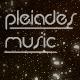 PleiadesMusic