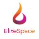 EliteSpace