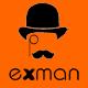 exmanmusic