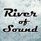 River_Of_Sound