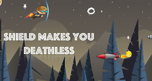 Design a Mobile Game Without Starting From Scratch
