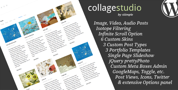 CollageStudio