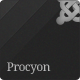 Procyon - Joomla 1.6 Template - ThemeForest Item for Sale