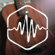 Acoustic Logo Reveal