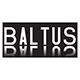 BaltuS911