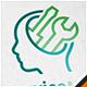 Service Mind Logo