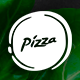 Pizza - Restaurant Pizzeria WordPress Theme