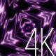 Fractal 4K