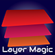 Layer Magic