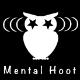 mentalhoot