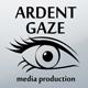 ArdentGazeProduction