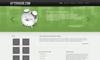 2_homepage_green.__thumbnail
