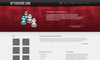 4_homepage_red.__thumbnail