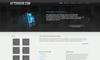 5_homepage_black.__thumbnail