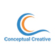 CCreativeAus