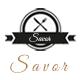 Savor - Restaurant<hr/> Cafe &#038; Food Drupal 8 Theme&#8221; height=&#8221;80&#8243; width=&#8221;80&#8243;></a></div><div class=
