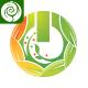 Eco Power Logo - Maximum Energy Saving