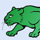 greenpuma