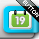 Clips Web Button - 11 Buttons, 8 Color - GraphicRiver Item for Sale