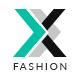 X-Theme - Responsive Shopify Theme
