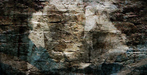Download Grunge Wall Background nulled download