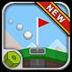 Arcade Golf - HTML5 Sport Game
