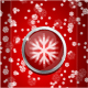 Christmas snowflakes - GraphicRiver Item for Sale