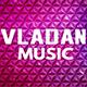 Vladan_Music