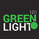 101GreenLight