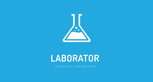 Laborator Wordpress Themes