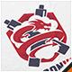 Dragon Vape Logo