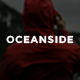 OceanSide — Responsive Coming Soon Template