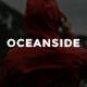 OceanSide — Responsive Coming Soon Template