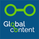 Global Content Plugin for WordPress