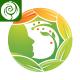 Eco Living Logo