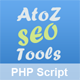 AtoZ SEO Tools - Search Engine Optimization Tools
