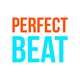 PerfectBeat - DJ Booking Agency Muse Template