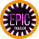 Epic Trailer Titles 4