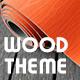 WoodTheme