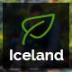 Iceland - Garden<hr/> Landscape Responsive Site Template&#8221; height=&#8221;80&#8243; width=&#8221;80&#8243;></a></div><div class=