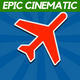 Epic Cinematic Dubstep
