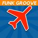 Vintage Funk Groove