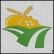 Natural Farm Logo