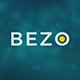 Bezo Pitch Powerpoint