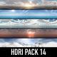 HDRI Pack 14